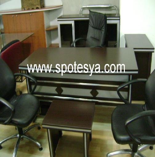Yenibosna ikinci el ofis mobilyası satanlar