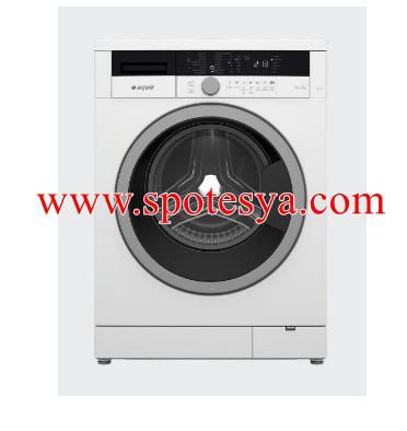 Spot Arçelik 9123 YCM 9kg Çamaşır Makinesi