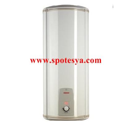 Bosch elektrikli termosifon, elektrikli