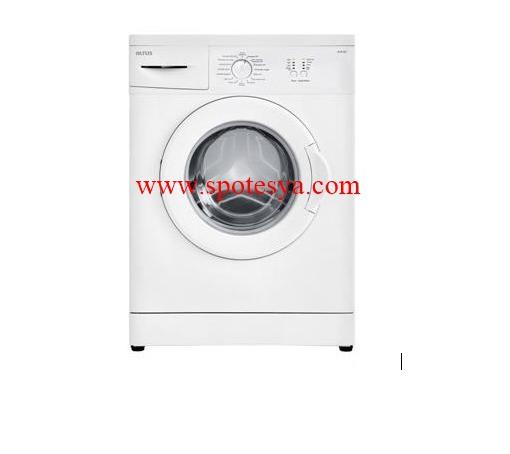 Spot Altus ALM 581 5 Kg A+ Çamaşır Makinesi