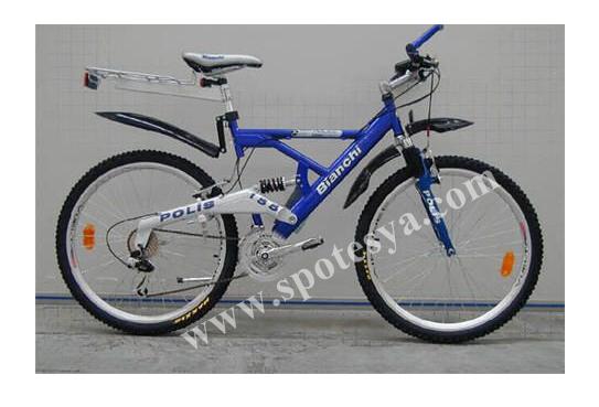 Satilik Amasorlu Kullanilmis Bisikler Spot Ikinci El Esya
