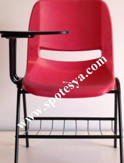Toptan satılık 2.el dersane sandalyesi