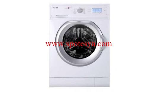 Vestel CMH – XXL 8510 Çamaşır Makinesi