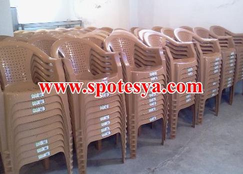 Toptan plastik sandalye satan yerler