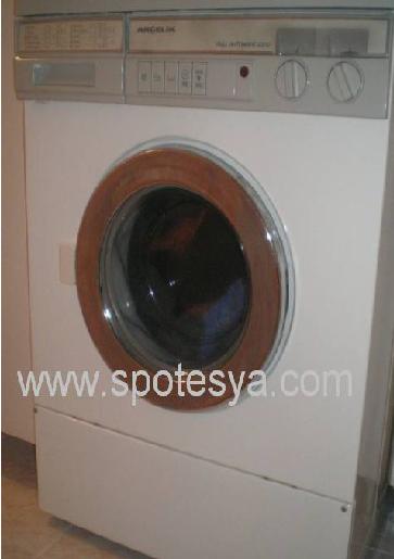 2.El Arçelik 2100 Çamaşır Makinesi
