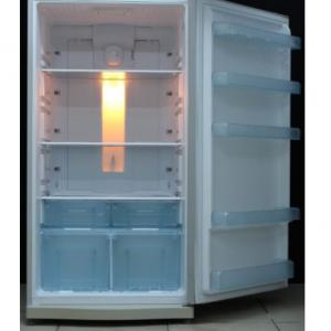 Arçelik marka a seri ikinci el buzdolabı