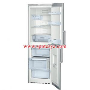 Spot bosch kgn34vi20n buzdolabı