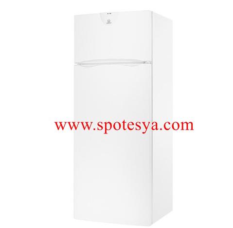Spot Indesit TAA 12 V (TK) A+ Buzdolabı