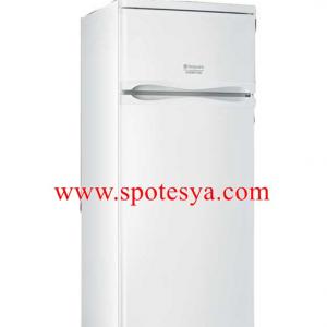 Spot hotpoint-ariston mtaa 241 Buzdolabı
