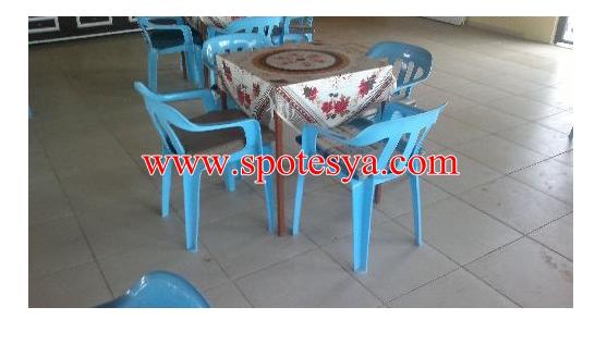 2.el toptan düğün sandalyesi satan yerler