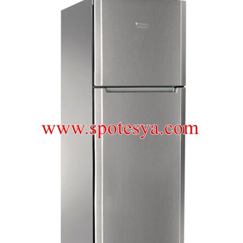 Spot Hotpoint Ariston ENTM 18221 Buzdolabı
