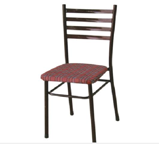 Spot lokanta ve kahve sandalyeleri