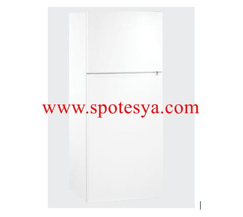 Spot Arçelik 5223 NHEY Buzdolabı Buzdolabı
