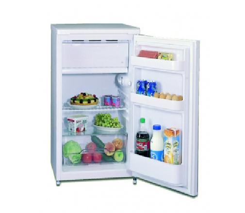 Spot Altus AL 305 Büro Tipi Mini Buzdolabı