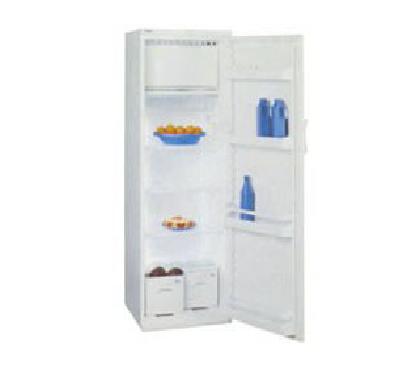 INDESIT 1380 Tek Kapılı Buzdolabı