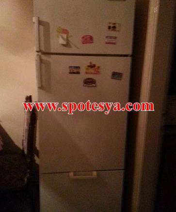 3 kapılı buzdolabı arayanlar buraya
