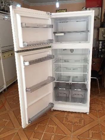 Uygun fiyata arçelik nofrost buzdolabı