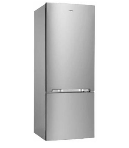 Spot Vestel NFK510 X NoFrost Kombi Buzdolabı