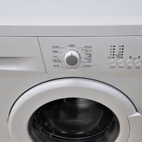 ikinci el beko çamaşır makinesi D3 5061 B