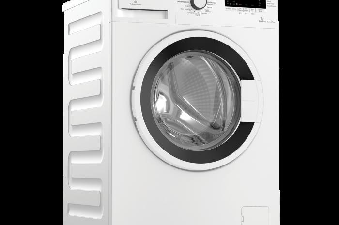 Arçelik 7103 DY A+++ 7 kilo 1000 devir spot çamaşır makinesi