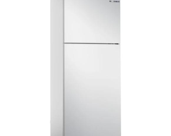 Spot bosch KDN55NWF0N A+ buzdolabı