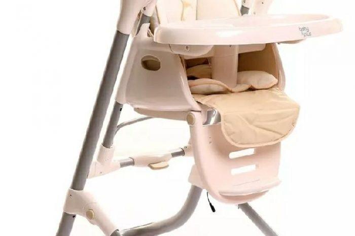Baby&Plus markası bebek koltuğu yatak salıncak