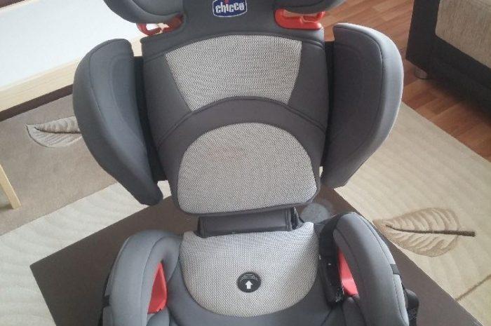 Chicco katlanabilir oto koltuğu ucuz fiyata kaliteli ürün