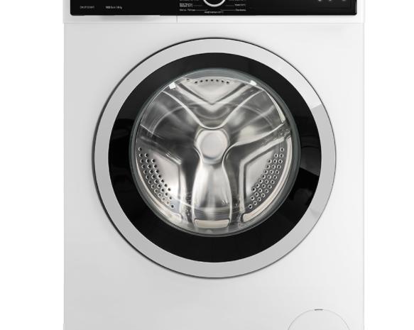 Spot vestel CMI 87102 wifi çamaşır makinesi