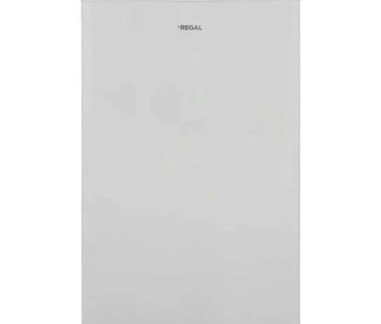 Spot Regal Bt 1001 A+ 90 L Büro Tipi Mini Buzdolabı
